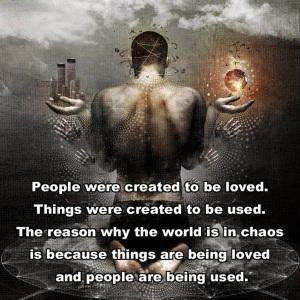 people-vs-things